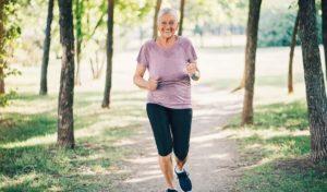 envejecimiento calidad vida